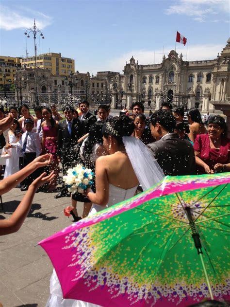 10 best Weddings in Peru images on Pinterest   Peru