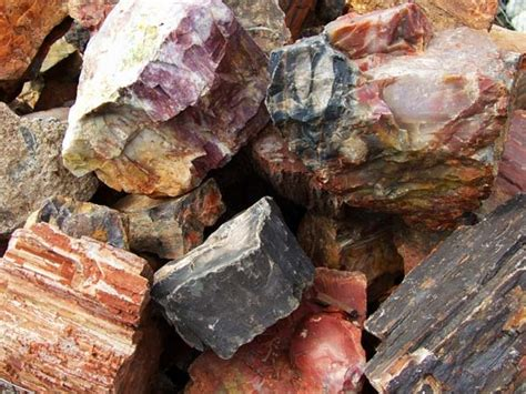 17 best images about rocks gems on my