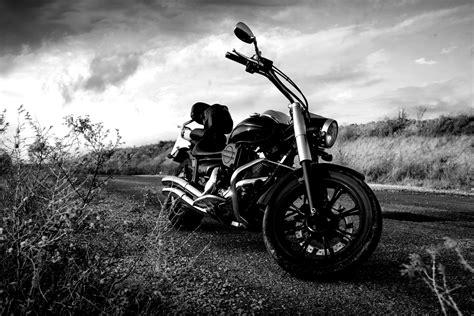 Motorrad Und Reifen by Motorrad Und Reifen Hutzel In Lohr Werkstatt Und Service