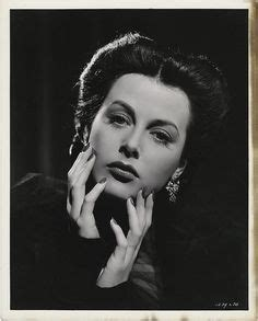 scandals of classic hollywood the ecstasy of hedy lamarr http hedy lamarr in ecstasy http thehairpin com 2013 08