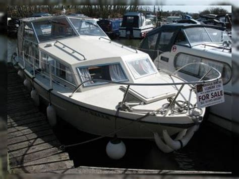 freeman boats prices freeman 24 for sale daily boats buy review price