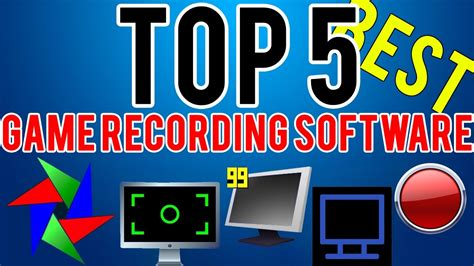 best recording software for pc top 5 best recording software pc doovi