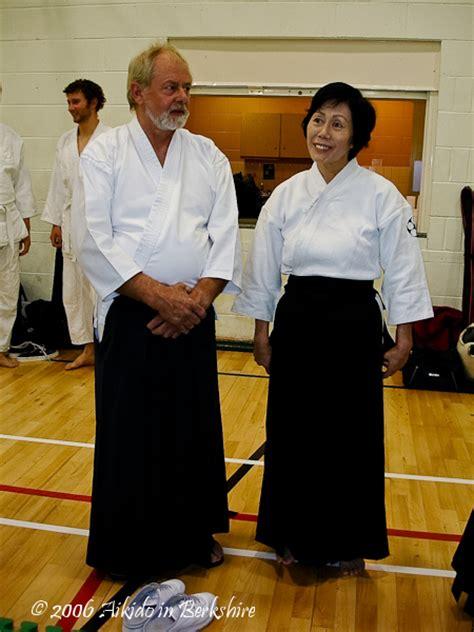 Setrika Miyako miyako fujitani www pixshark images galleries with a bite