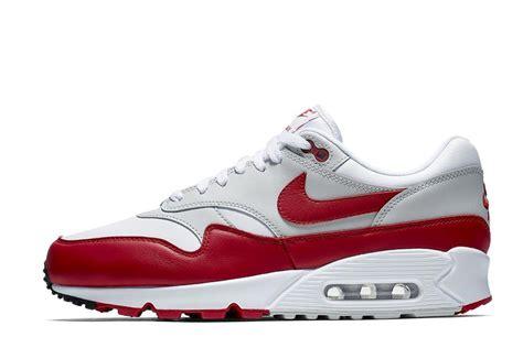 Nike Air Max 90 3 nike air max 90 1 le site de la sneaker