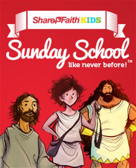 a year of intentional parenting 52 weekly vignettes gleaned from our work guiding parents in finding their right way to parent books sharefaith releases sharefaithkids the 52 week