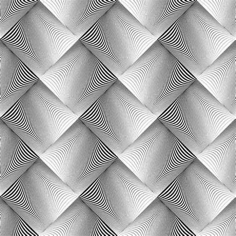 seamless pattern white vector pattern for free download about 10 336 vector