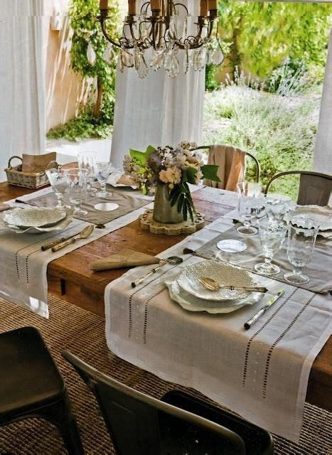 table runners for dining room table best 25 dining table runners ideas on pinterest dining