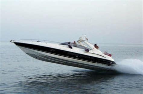 cheap boats spain rent a motor boat sunseeker superhawk 40 sunseeker