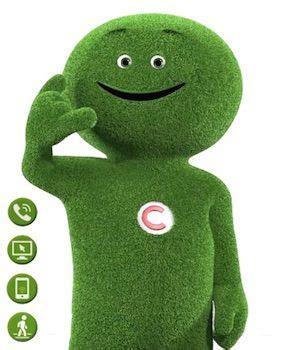 findomestic spa contatti findomestic interesting numero verde compass