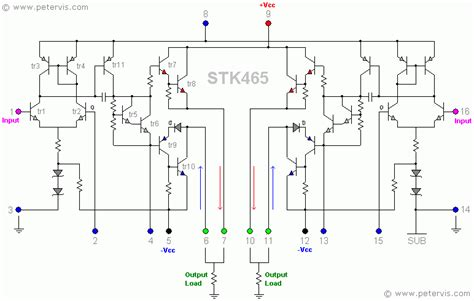transistor hybrid equivalent circuit transistor ac equivalent circuit 28 images the transistor as an lifier exle of ac