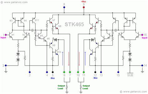 transistor ac equivalent circuit transistor ac equivalent circuit 28 images the transistor as an lifier exle of ac