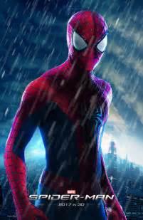 Top 5 villains for spider man 2017 by mahmuod kazkaz share on