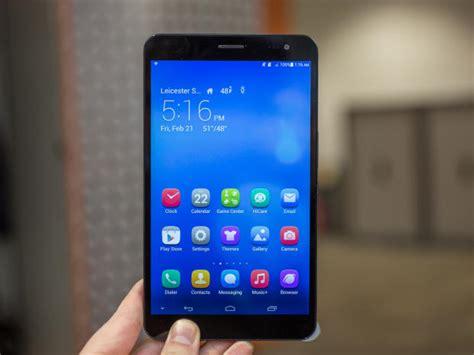 Tablet Huawei Mediapad X1 huawei mediapad x1 phablet and m1 tablet reviews best ereader reviews