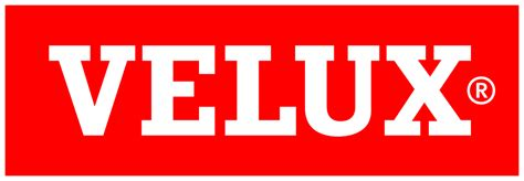 filevelux logosvg wikimedia commons