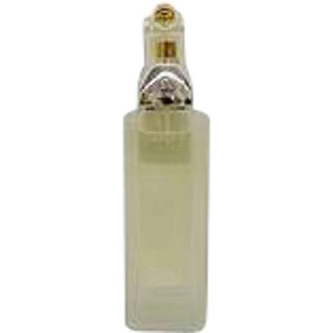Parfum Aigner Clear Day Original clear day perfume for by etienne aigner