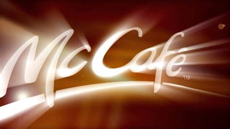 mcdonalds mccafe training youtube
