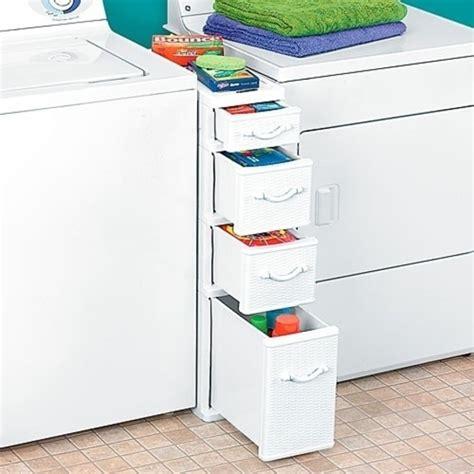 Shelf Washer Dryer by Laundry Room Shelf Washer Dryer Shelves Above Washer