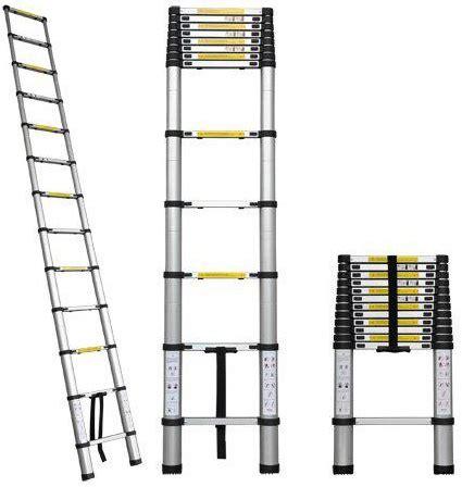 Rak Handuk Lipat Aluminium 5 Susun Murah 60 Gantungan Towel Mumer tangga teleskopik tangga aluminium tanggaaluminiumtanggateleskopik jual aneka barang unik lucu