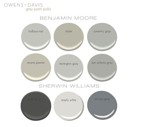 space gray color the gray paint guide gray is a classic color for