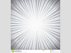 Grey Background Stock Vector - Image: 53353329 Explosion White Background