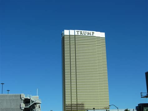pictures of trump tower pin trump tower las vegas architecture on pinterest
