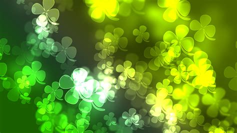 images of st happy st patricks day images hd
