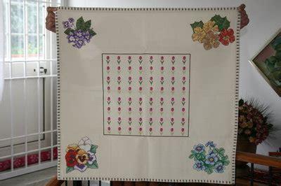 centro tavolo con fiori centro tavola con fiori su misshobby