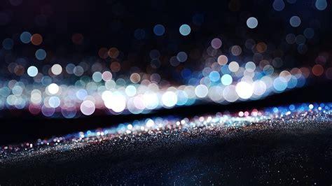 City Lights Backgrounds Wallpaper Cave Lights Background