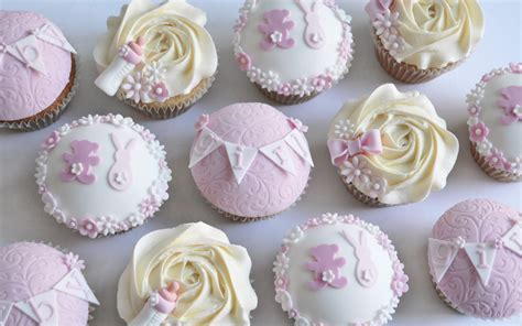 Baby Shower Cupcakes by Baby Shower Cupcakes Cake Maker Liverpool Cake Shop