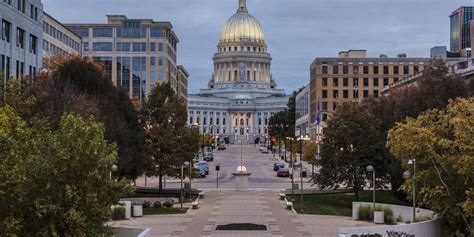 madison wisconsin america the beautiful pinterest