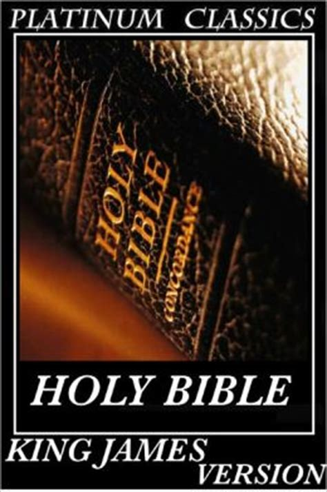 printable new king james version bible large print holy bible king james version by god the