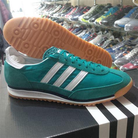 Harga Adidas Vedoro harga sepatu adidas original di bandung harga sepatu nike