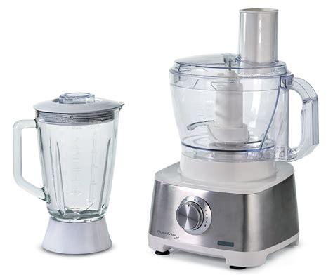 confronto robot da cucina emejing confronto robot da cucina contemporary ideas