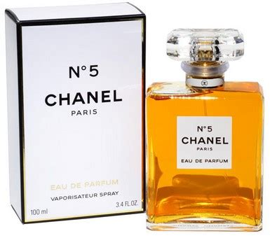 Parfum Chanel No 5 Ori păreri chanel no 5 eau de parfum unde 206 l găsim original