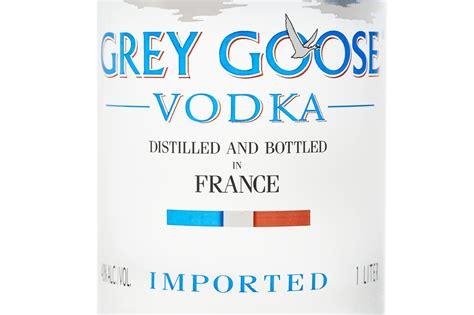 grey label grey goose label concierge