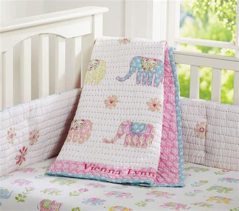 kids bed design vienna decorative kids elephant bedding