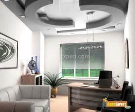 Pop Ceiling Design Pop Ceiling Designs Pop Ceiling Designs Ceiling