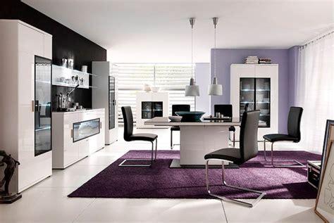 wohnzimmer gestalten grau weiss wohnzimmer ideen schwarz stunning onwohnzimmer wohnzimmer