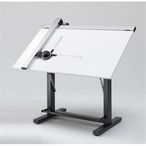 tavolo da disegno prezzi tavolo con tecnigrafo