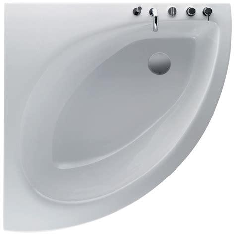 vasche angolari ideal standard dettagli prodotto t9442 vasca angolare pannellata