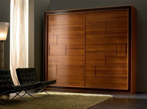 kleiderschrank naturholz kleiderschrank mit schiebet 252 ren originelle vorschl 228 ge f 252 r