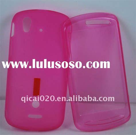 Flexyble Keytone Sony Ericsson C905 xperia sony ericsson mobile phone xperia sony ericsson