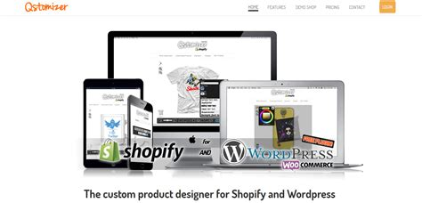 product layout equipment top online custom product design tool software providers