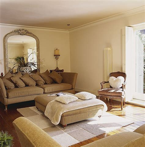 Living Room Furniture Rental Living Room Furniture Rental Best Of Image Gallery Of Small Living Rooms High Resolution