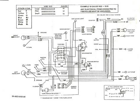 5 best images of 1967 vw beetle wiring diagram wiring
