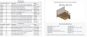 Home Depot Deck Design Pre Planner deck designer lowe s canada