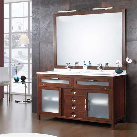 muebles cardenas mueble de ba 241 o carde 241 as 140 cm mueble de la serie de ba 241 o