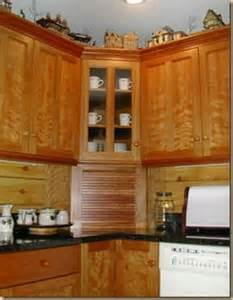 upper corner kitchen cabinet ideas upper corner kitchen cabinet ideas under the boardwalk