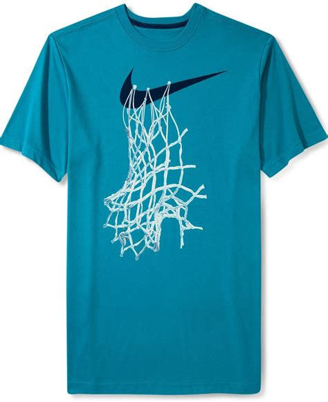 T Shirt Nike My Is nike shirts for basketball www imgkid the image