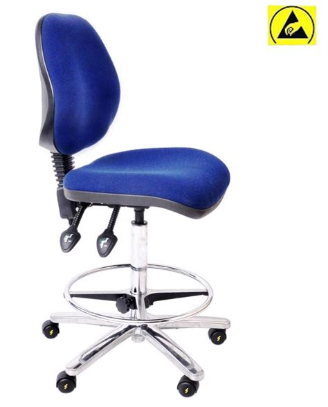 Esd Chairs by Buy Anti Static Safe Epa Furniture Esd Furniture